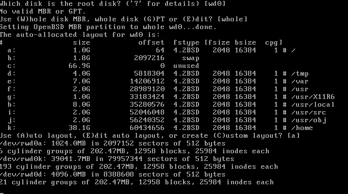 openbsd-6